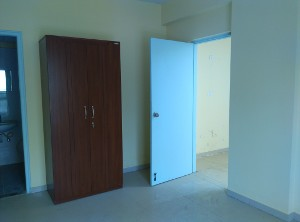 3 BHK Flat for Rent in Damden Zephyr, Gottigere | Picture - 19