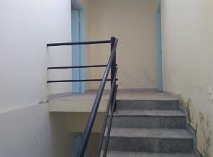 3 BHK Flat for Rent in Damden Zephyr, Gottigere | Picture - 14