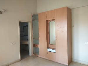 3 BHK Flat for Rent in Prestige Langleigh, Whitefield | Picture - 11