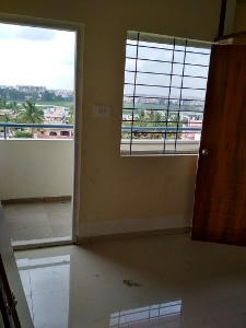 2 BHK Flat for Rent in SCR Residency 02, Doddanakkundi | Picture - 4