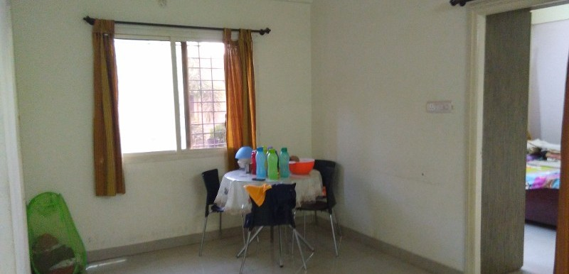 3 BHK Flat for Rent in Balaji Pristine, Whitefield - Photo 0