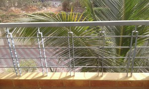 4 BHK Flat for Rent in Pearl Residency Apartment And Row Houses, Marthahalli | Picture - 25
