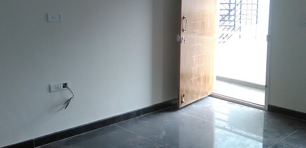 1 BHK Flat for Rent in Pragnya Suma, JP Nagar - Photo 0