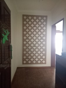 4 BHK Flat for Rent in Surbacon Maple, Sarjapur Road | Picture - 2