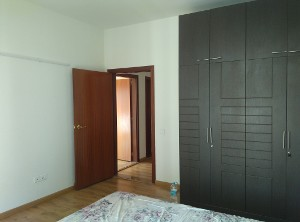 2 BHK Flat for Rent in Prestige Shantiniketan, Hoodi | Picture - 13