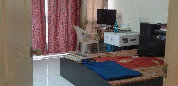 2 BHK Flat for Rent in Hinduja Park, Marathahalli - Photo 0
