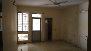 3 BHK Flat for Rent in Prestige Langleigh, Whitefield | Picture - 8