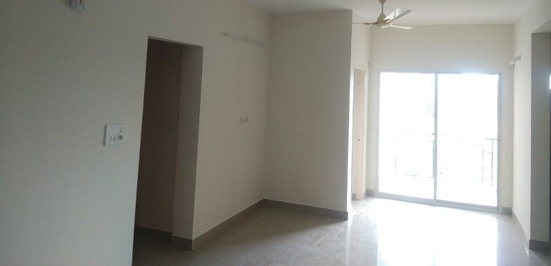 2 BHK Flat for Rent in GM Infinite E City Town, Electronic City - Photo 0