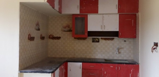 2 BHK Flat for Rent in NR Heights, Marthahalli - Photo 0