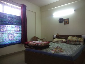 3 BHK Flat for Rent in Century Pragati, Bannerghatta Road | Picture - 18
