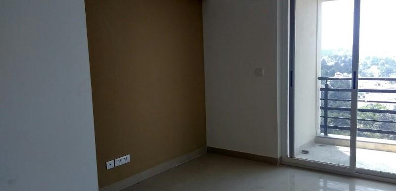 2 BHK Flat for Rent in Salarpuria Senorita, Sarjapur Road - Photo 0