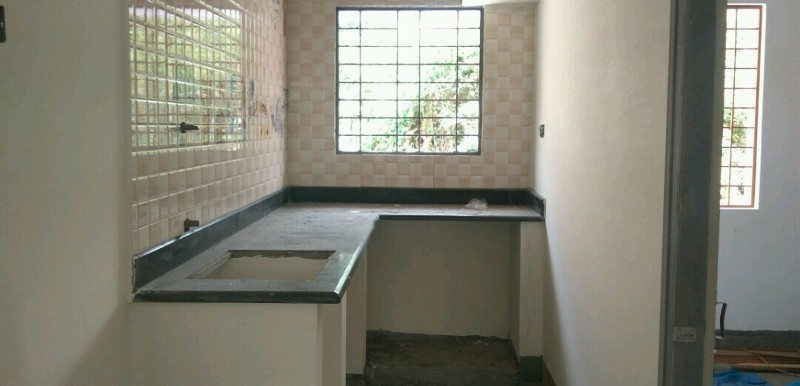 1 BHK Flat for Rent in Sri Lakshmi Venkateshwara Nilaya(Electronic City), Electronic City - Photo 0
