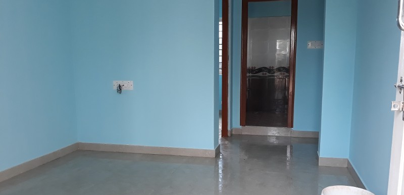 1 BHK Flat for Rent in Jeevan Nilaya, Marthahalli - Photo 0