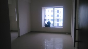 3 BHK Flat for Rent in Smondo 3, Electronic City | Picture - 1
