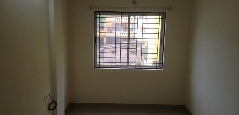 1 BHK Flat for Rent in Padmavathi Nilayam, Bommanahalli - Photo 0