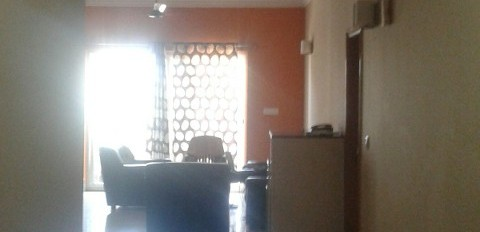 3 BHK Flat for Rent in Salarpuria Sanctity, Sarjapur Road - Photo 0