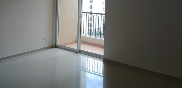 3 BHK Flat for Rent in DLF Maiden Heights, Jigani - Photo 0
