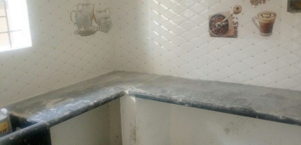 1 BHK Flat for Rent in AMR Muneswara Nilaya, Whitefield - Photo 0
