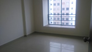 3 BHK Flat for Rent in Smondo 3, Electronic City | Picture - 13
