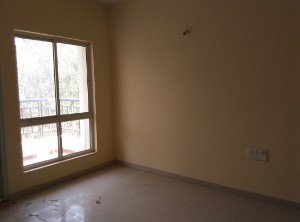 3 BHK Flat for Rent in Damden Zephyr, Gottigere | Picture - 11