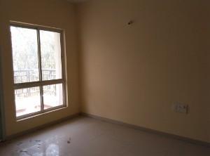 3 BHK Flat for Rent in Damden Zephyr, Gottigere | Picture - 11