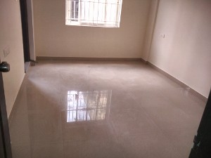 2 BHK Flat for Rent in Lakshmi Sai Nivas, Bommanahalli | Picture - 5