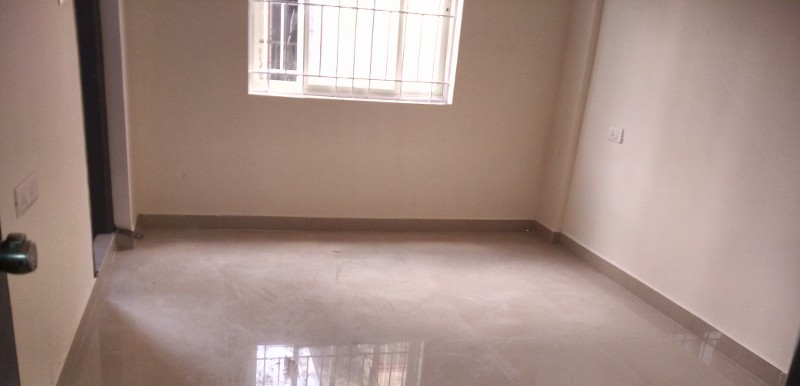 2 BHK Flat for Rent in Lakshmi Sai Nivas, Bommanahalli - Photo 0