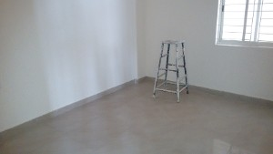 2 BHK Flat for Rent in Pruthvi Comfort, Electronic City | Picture - 10