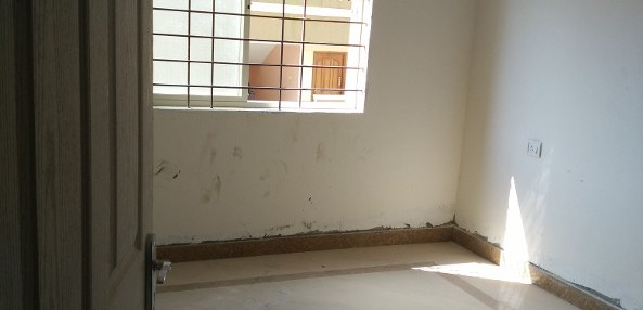 1 BHK Flat for Rent in Nandi Park (AECS Layout), Kudlu - Photo 0