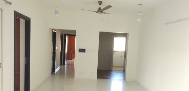 3 BHK Flat for Rent in Sobha Marvella, Bellandur - Photo 0