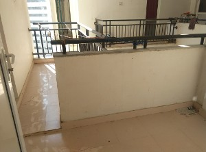 2 BHK Flat for Rent in Prestige Shantiniketan, Hoodi | Picture - 8