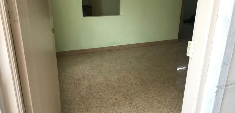 2 BHK Flat for Rent in Venkatesh Nilaya (BTM Layout),  BTM Layout - Photo 0