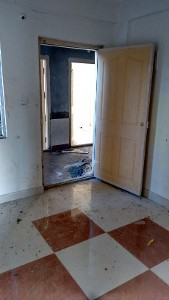 1 BHK Flat for Rent in Shree Gokulam Residency, BTM Layout | Picture - 1
