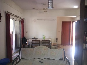 3 BHK Flat for Rent in Century Pragati, Bannerghatta Road | Picture - 7