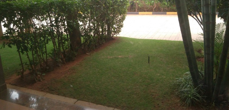 3 BHK Flat for Rent in Sobha Adamus, Kadugodi - Photo 0