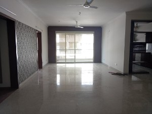 4 BHK Flat for Rent in Surbacon Maple, Sarjapur Road | Picture - 3
