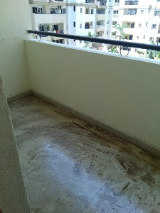 3 BHK Flat for Rent in Salarpuria Symphony, Electronic city | Picture - 3