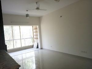 4 BHK Flat for Rent in Surbacon Maple, Sarjapur Road | Picture - 12