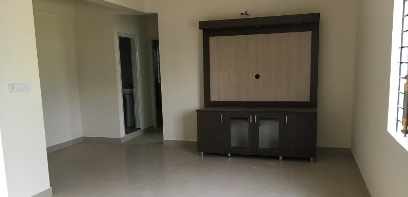 2 BHK Flat for Rent in SB Elegance, Electronic City - Photo 0