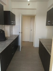 3 BHK Flat for Rent in DLF Westend Heights New Town , Bannerghatta Road | Picture - 4