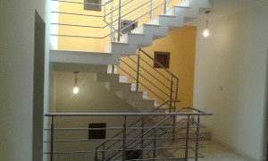 4 BHK Flat for Rent in Pearl Residency Apartment And Row Houses, Marthahalli | Picture - 14