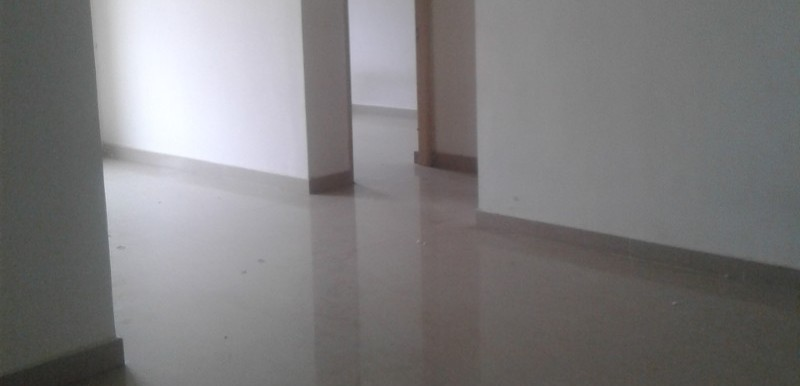 2 BHK Flat for Rent in DS Max Sanvil, Nagarbhavi - Photo 0