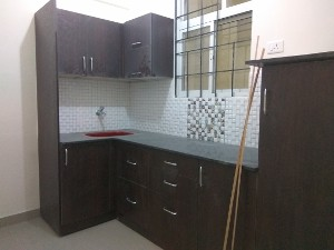 2 BHK Flat for Rent in GM Infinite E City Town, Electronic City | Picture - 5
