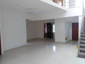 4 BHK Flat for Rent in Nakshatra Villas, Kundanhalli | Picture - 15