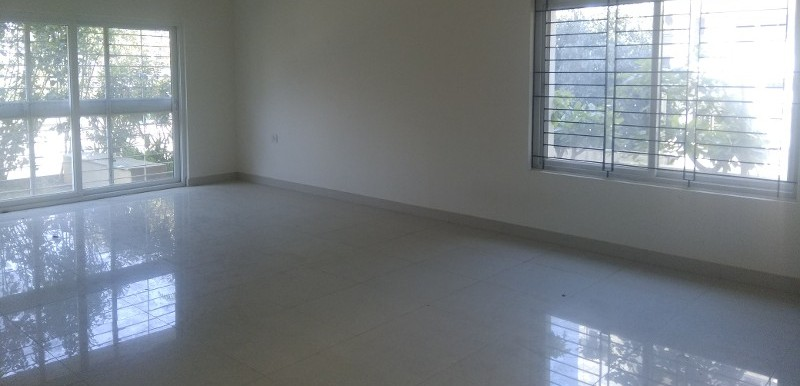 3 BHK Flat for Rent in Vaishnavi Orchids, Sarjapur Road - Photo 0