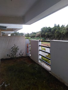 4 BHK Flat for Rent in Nakshatra Villas, Kundanhalli | Picture - 22