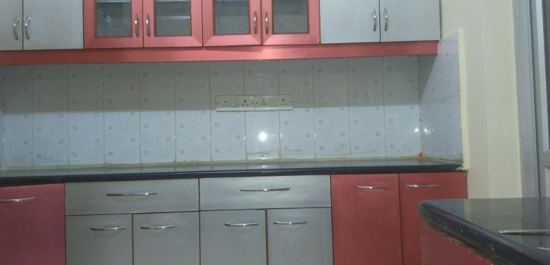 3 BHK Flat for Rent in Springfield Apartments, Sarjapur Road - Photo 0