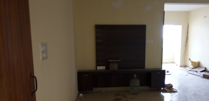 2 BHK Flat for Rent in Pavan Residency, Hennur Road - Photo 0