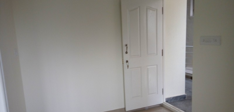 1 BHK Flat for Rent in Sai Krupa Nilaya, Bilekahalli - Photo 0
