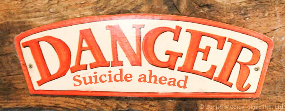 danger_suicide
